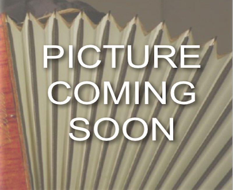 www.accordions.it